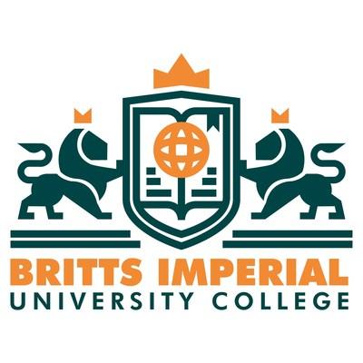 BIUC Logo