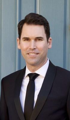 Mark Eisner. Allen Media Group's Senior Vice President of Content Distribution, Partnerships and Programming