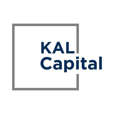 KAL Capital Markets, a leading aerospace and defense focused investment bank with 25+ deals completed since inception in 2017.