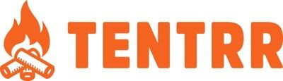 Tentrr Logo