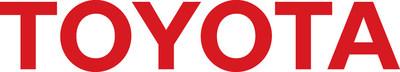 (PRNewsfoto/Toyota Motor North America)
