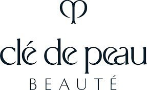 Clé de Peau Beauté Logo (PRNewsfoto/Clé de Peau Beauté)