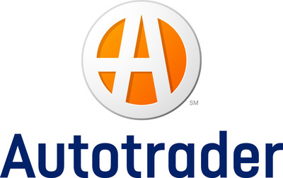 Autotrader Logo (PRNewsFoto/AutoTrader) (PRNewsfoto/Autotrader)