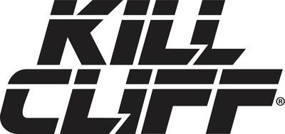 (PRNewsfoto/Kill Cliff)