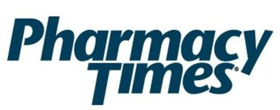 Pharmacy Times® is the industry-leading multimedia resource for pharmacy professionals. (PRNewsfoto/Pharmacy Times®)