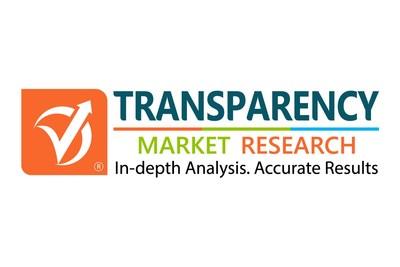 Transparency Market Research Logo