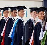 The Prestigious AISL Harrow Scholarships 2022/24 is Accepting Applications from 15 October, 2021