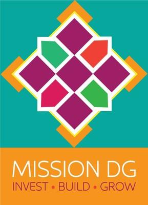 Mission DG