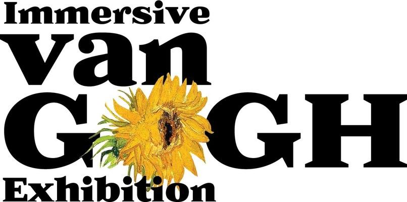 Immersive Van Gogh Exhibition